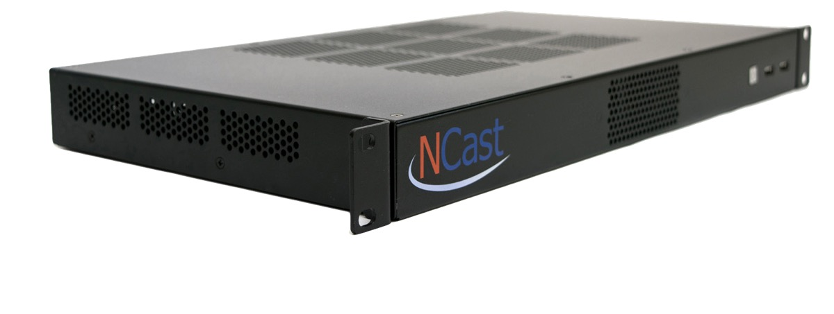 NCast_Hydra_front