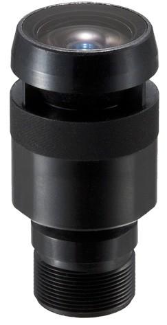 5.2mm S-Mount Computar Objektiv E5228KRW