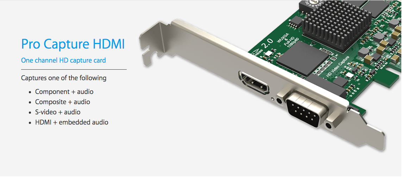 Pro-Capture-HDMI-Artikel-Banner