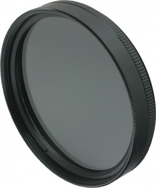 POL-Filter M55 Ricoh PL/55 / Pentax C91300