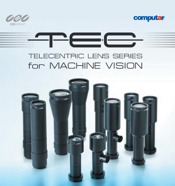 Computar_telecentric-lenses_M-Series
