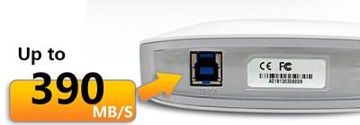 USB-3-0-Interface-XI100XUSB-pnp