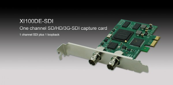 XI100DE-SDI-banner-1-0